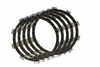 69-73 YAMAHA AT1 AT2 AT3 CLUTCH PLATE SET 5 FRICTION PLATE INCLUDED CD2225