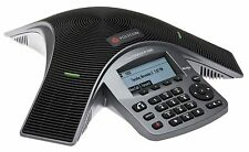 Polycom IP5000 Conference Phone 2200-30900-025