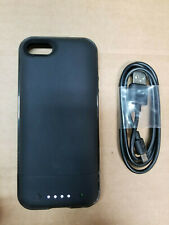 Mophie Juice Pack Plus For iPhone 5 30 day Warranty Free returns Good Condition