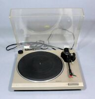 Pioneer Auto Return Turntable Stereo PL-2