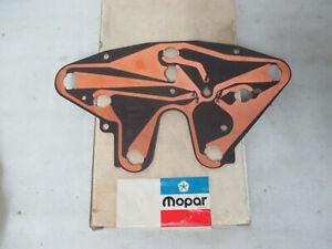 Mopar NOS 74-77 Chrysler 74-75 Imperial 76-77 Monaco Print Circuit Board 3592456