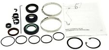For Chrysler Dodge Omni Plymouth Voyager Rack and Pinion Seal Kit Gates 351730