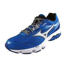 Mizuno Authentic Athletic Shoes for Men