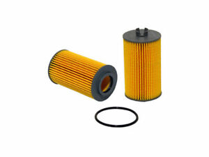 Oil Filter For 2009-2011 Chevy Aveo 1.6L 4 Cyl 2010 W383XM