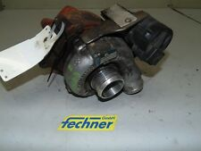 Turbolader Land Rover Range Rover Sport LS 2.7 TDVM 53049700069 Turbo Discovery