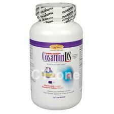 230 Cosamin DS Joint Health Supplement Glucosamine Chondroitin  230 Capsules