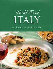Italy by Parragon Plus (Hardback, 2005)