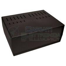 Scatola Contenitore 217x120x294mm per elettronica Custodia in plastica