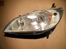 Honda Civic IMA US 2004 - Scheinwerfer links - AHRI 5PP2 Original