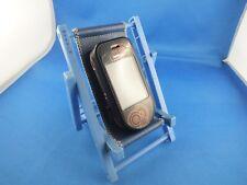 Nokia 7373 Bronze Original Zustand  Handy Kult Phone Telefon Defekt Als Ersatz