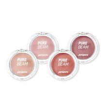 [PERIPERA] [New] Pure Beam Flash Cheek 5g / Korean Cosmetics