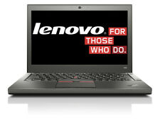 Port Lenovo ThinkPad X250i3-55010u450012 5w7