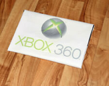 Old Xbox 360 Very Rare Promo T-Shirt Shirt Size M For Gamers Collectible