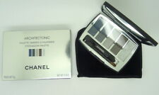 CHANEL ARCHITECTONIC PALETTE OMBRES A PAUPIERES EYESHADOW PALETTE 151.950 NEW