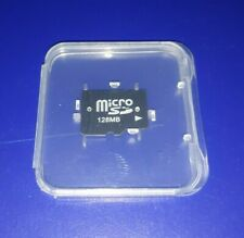 US SHIPPED Micro SD Card 128MB Mini TF Memory Cards For Smartphone