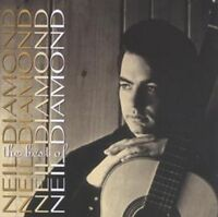 Neil Diamond - The Best Of / Greatest Hits (NEW CD)