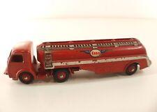 Dinky Toys F n° 32C Panhard citerne ESSO