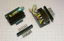 Connector 7-pin to radio station - OLD - [0MEL]