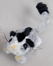 Sugar Glider Stuffed Animal