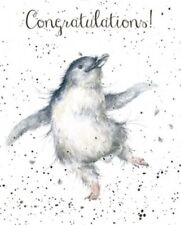 Animals Congratulations Cards and Stationery