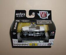 M2 Machines mooneyes 1959 vw microbus usa model,moon02 new