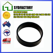 Motor belt FOR Kirby 301291 G3 G4 G5 G6 G7 G8 G10 G11 G6D Vacuum Cleaner