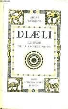 Livres anciens et de collection reliés édition limitée, sur littérature