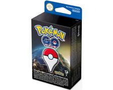 Nintendo Pokémon Go plus Armband