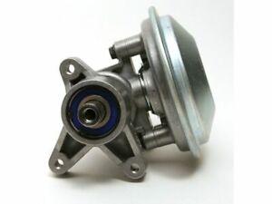 Diesel Vacuum Pump For 1983-1992 Ford F350 1984 1985 1986 1987 1988 1989 Z431MZ