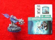 Arkeyan Crossbow Skylanders Swap Force, Skylander Battle Element, Neu ohne OVP
