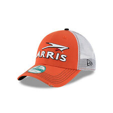 Carl Edwards 2016 NEW ERA #19 Arris Darlington Throwback Hat FREE SHIP!