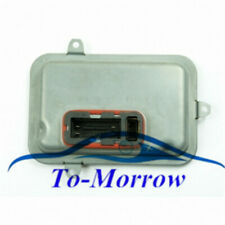 1K0941329 1307239257 Xenon HID Headlight Controller Unit For VW