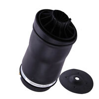 Rear Air Spring Suspension Bag for Mercedes Benz W251 R320 R350 R500 Air Shock