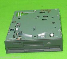 """Mitsumi d353m3d disco flexible Drive FDD disquetera 3,5"""" negro"""