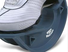 Foot Rocker Plantar Fasciitis Heel Pain Relief Product Achilles Tendonitis Treat