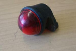 RUBBOLITE MODEL 25 12V MARKER LIGHT