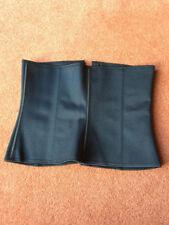 Cotton Regular Lingerie & Nightwear for Women with Underbust