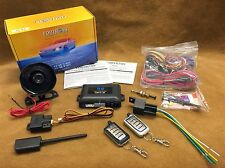 s l225 crimestopper car alarm and security system ebay crimestopper sp 402 installation manual at eliteediting.co