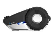 Sena 20S Evo Motorrad Bluetooth Headset Gegensprechanlage