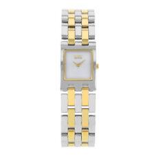 Relojes de pulsera Citizen de acero inoxidable para mujer