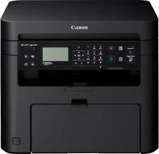Canon Multifunction MF231 3-in-1 Laser Printer