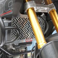 Radiator Stone Guard - Suzuki DL1000 V Strom