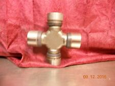 Precision universal joints 447