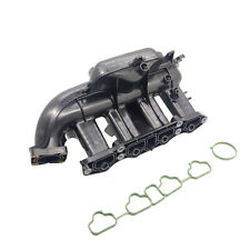 Engine Intake Manifold W/ Gasket for Chevrolet Cruze Sonic Trax Buick Encore
