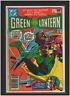 Green Lantern - No. 140 - DC Comics, Inc. - May 1981 - BOX F