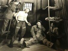 16mm--Pardon Us--Laurel & Hardy