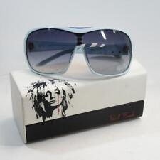 """Paul Frank para Tommie Sunshine """"Blu"""" Ltd Edition 14 Gafas de sol de 150 En Caja"""