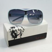 Paul Frank for Tommie Sunshine 'It Blu' Ltd Edition 14 of 150 Sunglasses in Box