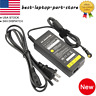 AC Adapter For PanasoniC ToughBook CF29 CF-AA1653A Charger Power Supply