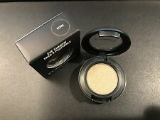 MAC HENNA Veluxe Pearl EyeShadow Eye Shadow Full Size NIB